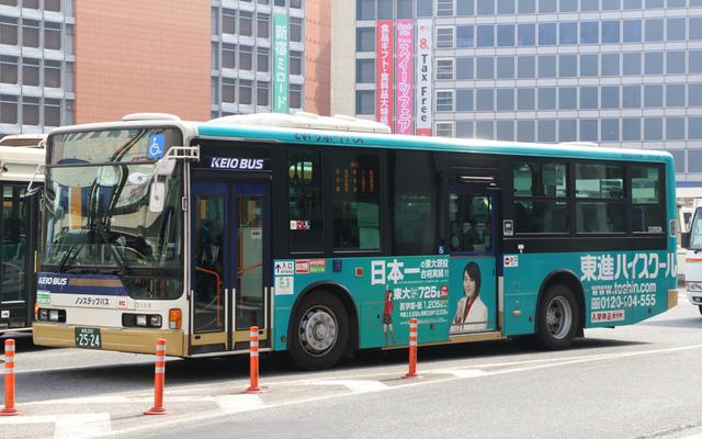 京王バス東D109.1.jpg