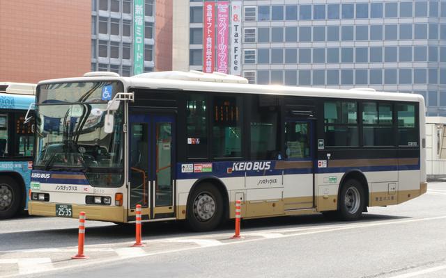 京王バス東D110.1.jpg
