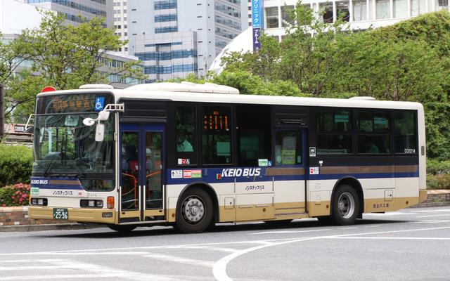 京王バス東D214.1.jpg