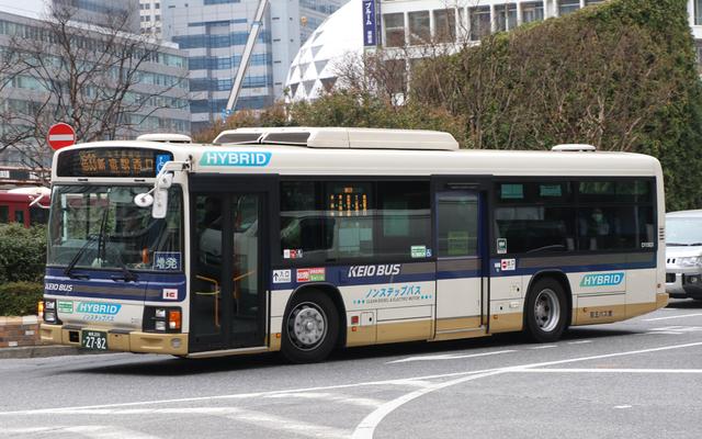京王バス東D301.1.jpg