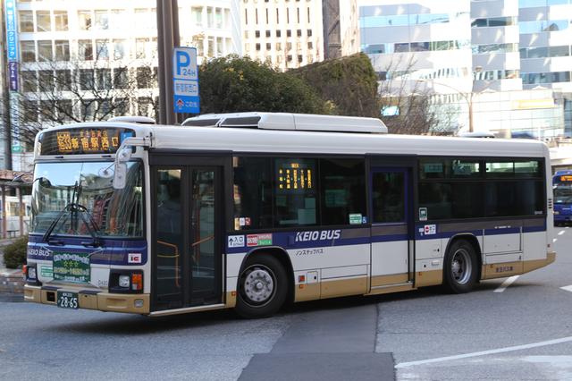 京王バス東D420.1.jpg