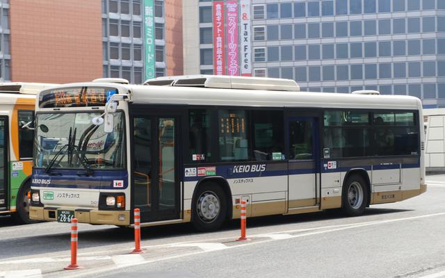 京王バス東D421.1.jpg