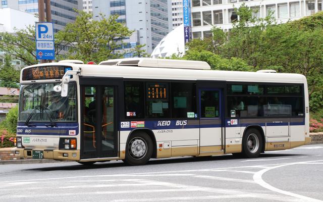 京王バス東D502.1.jpg