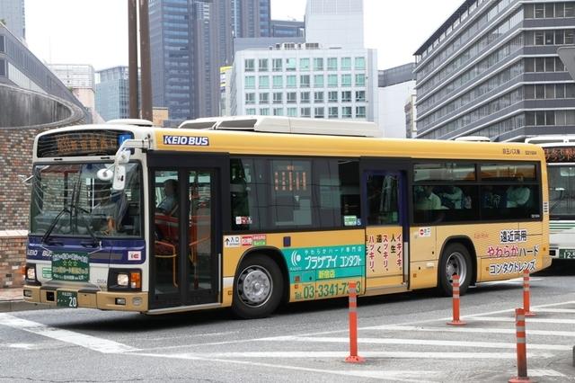 京王バス東D504.1.jpg