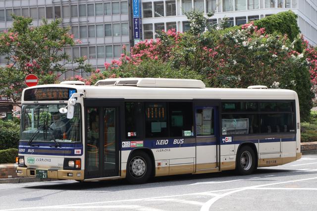 京王バス東D505.1.jpg