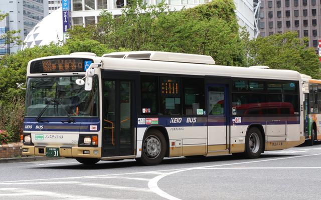 京王バス東D509.1.jpg