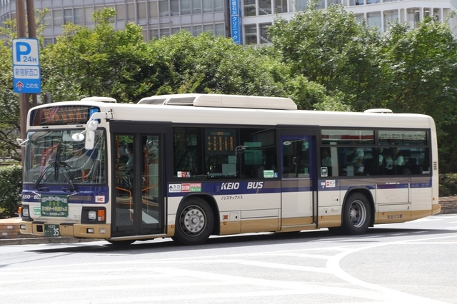 京王バス東D512.1.jpg