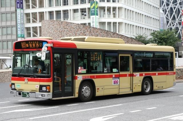 京王バス東D513.1.jpg