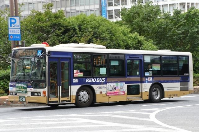 京王バス東D601.1.jpg