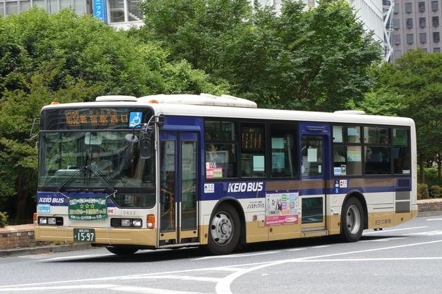 京王バス東D602.1.jpg