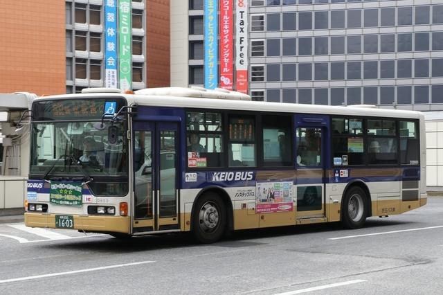 京王バス東D603.1.jpg