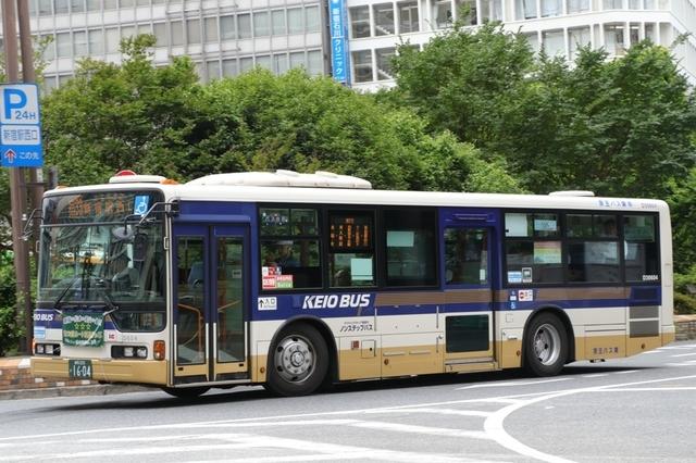 京王バス東D604.1.jpg