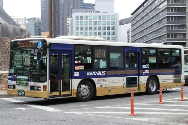 京王バス東D605.1.jpg