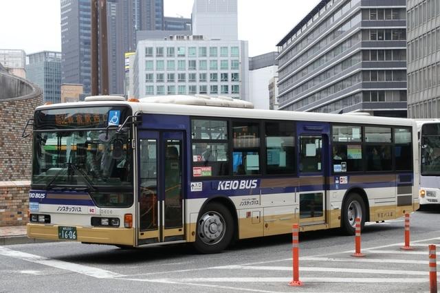 京王バス東D606.1.jpg