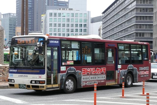 京王バス東D612.1.jpg