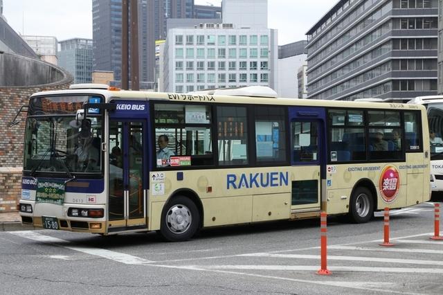 京王バス東D613.1.jpg