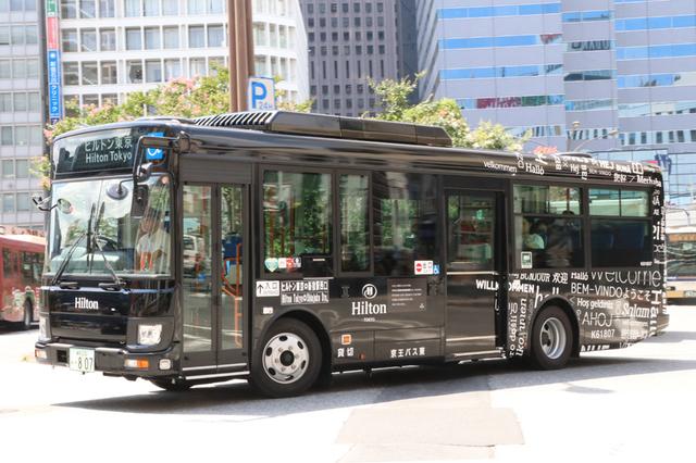京王バス東K61807.1.jpg