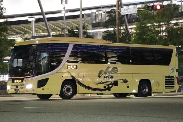 京福バス0751.1.jpg