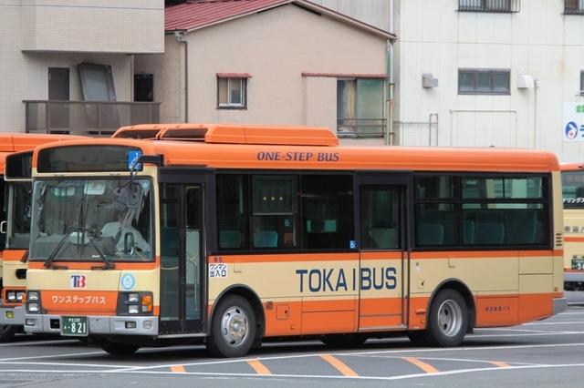伊豆東海バス0821.1.jpg