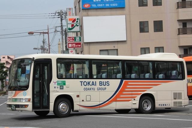 伊豆東海バス0822.1.jpg