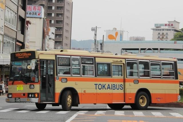伊豆東海バス0843.1.jpg