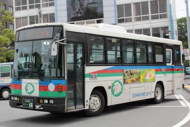伊豆箱根バス0068.1.jpg