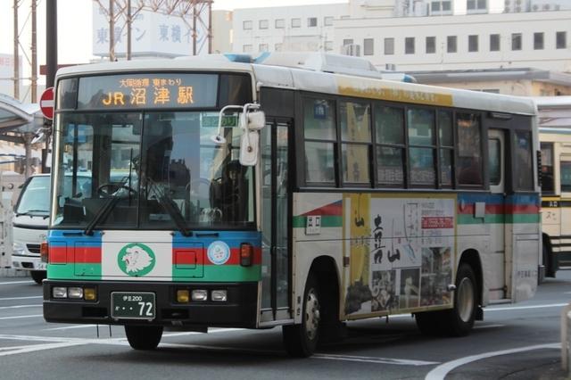 伊豆箱根バス0072.1.jpg