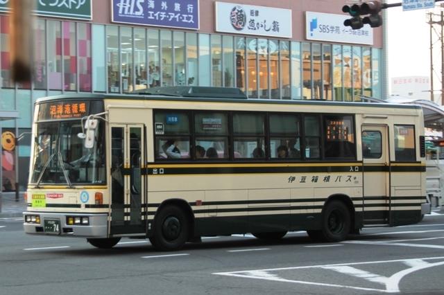 伊豆箱根バス0074.1.jpg