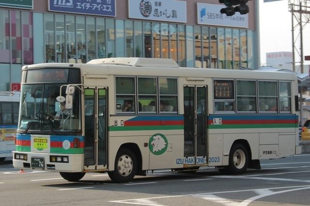 伊豆箱根バス0076.1.jpg