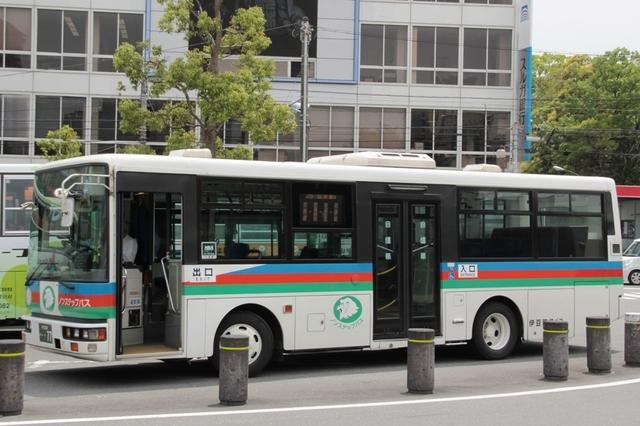 伊豆箱根バス0077.1.jpg