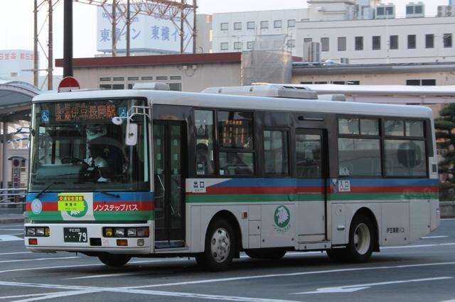 伊豆箱根バス0079.1.jpg