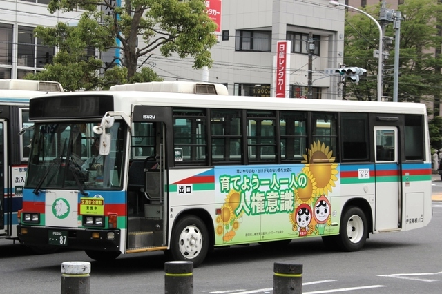 伊豆箱根バス0087.1.jpg