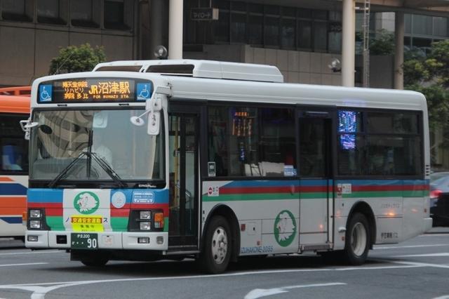伊豆箱根バス0090.1.jpg