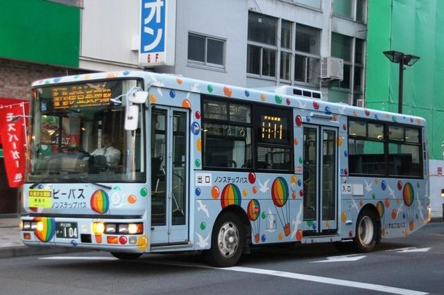 伊豆箱根バス0104.1.jpg