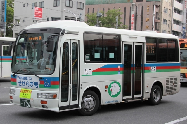 伊豆箱根バス0126.1.jpg