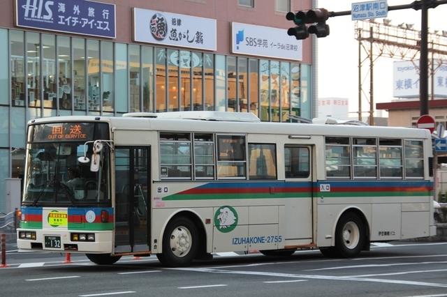 伊豆箱根バス0132.1.jpg