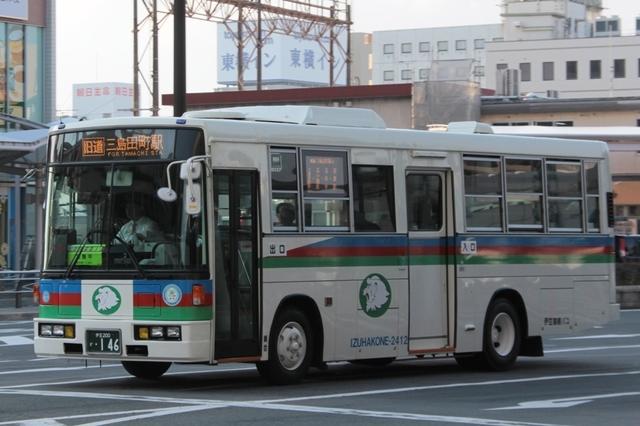 伊豆箱根バス0146.1.jpg