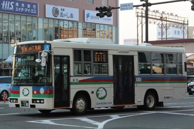 伊豆箱根バス0180.1.jpg