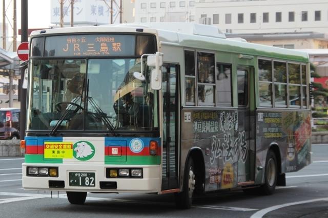 伊豆箱根バス0182.1.jpg