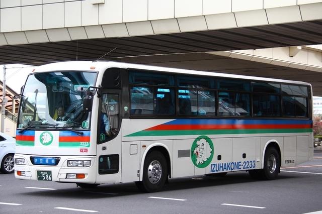 伊豆箱根バス2233.1.jpg