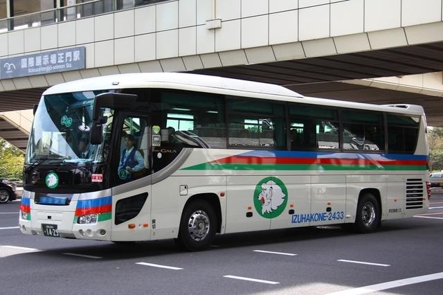 伊豆箱根バス湘南200か1429.1.jpg