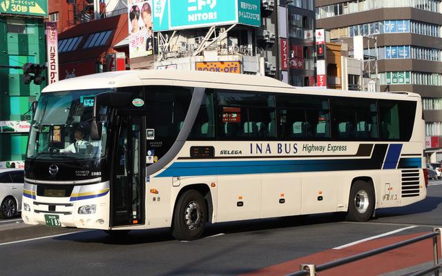 伊那バス0183.1.jpg