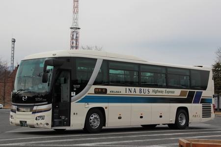 伊那バス0701.1.jpg