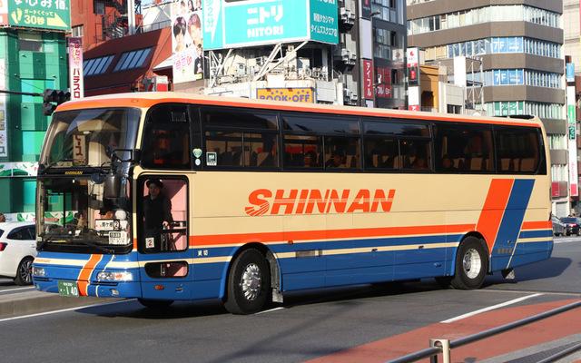 信南交通0140.1.jpg