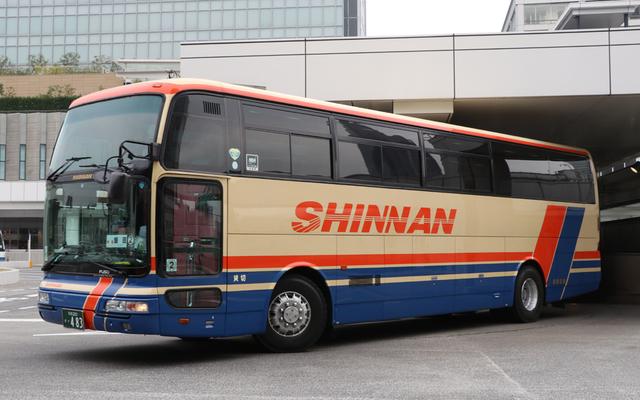 信南交通0483.1.jpg