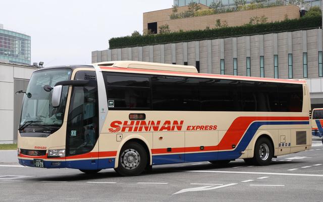 信南交通1059.1.jpg
