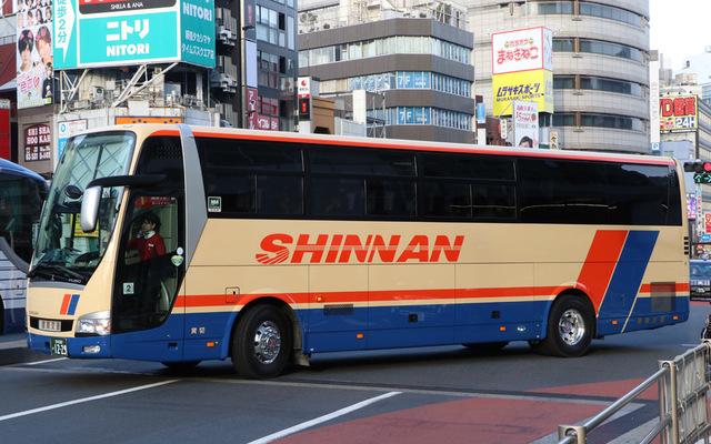 信南交通1229.1.jpg