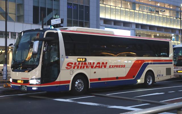 信南交通松本200か1152.1.jpg