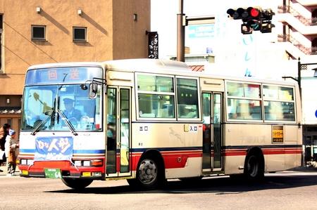 千曲バス0064.1.jpg