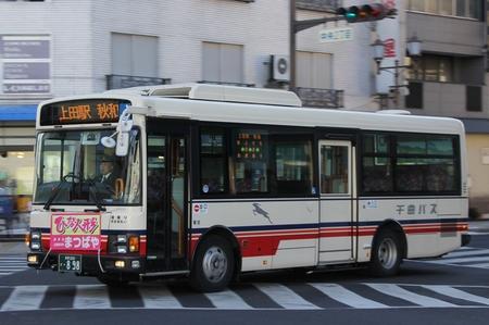 千曲バス0898.1.jpg